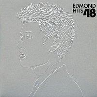 Edmond Leung – Edmond Hits 48
