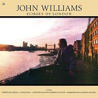 John Williams – Echoes of London