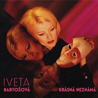 Iveta Bartošová – Krasna Neznama