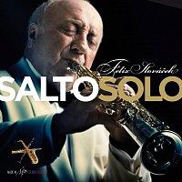 Slováček Felix – Salto solo