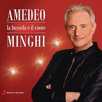 Amedeo Minghi – La bussola e il cuore