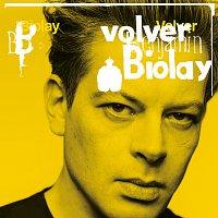 Benjamin Biolay – Volver
