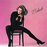 Belinda Carlisle – Belinda