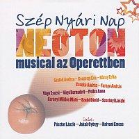 Neoton – Szep nyari nap