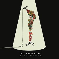 Lila Downs – El Silencio