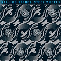 The Rolling Stones – Steel Wheels [Remastered 2009]