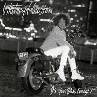 Whitney Houston – I'm Your Baby Tonight