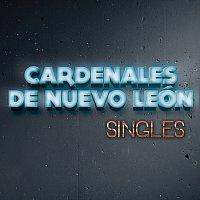 Cardenales De Nuevo León – Singles
