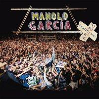 Manolo García – Todo Es Ahora (En Directo)