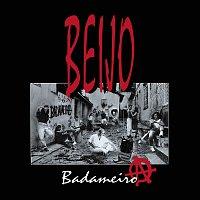 Banda Beijo – Badameiro