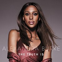 Alexandra Burke – The Truth Is
