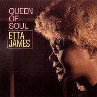 Etta James – Queen Of Soul