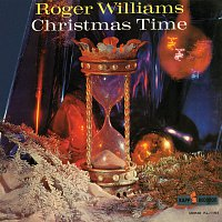 Roger Williams – Christmas Time