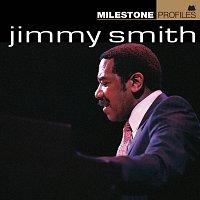 Jimmy Smith – Milestone Profiles