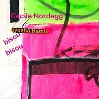 Cécile Nordegg – Bisou Bisou