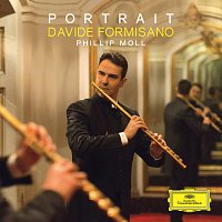 Davide Formisano, Phillip Moll – Portrait