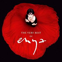 Enya – The Very Best Of Enya (US DMD Deluxe exc. Amazon)