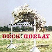 Beck – Odelay