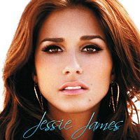 Jessie James – Jessie James