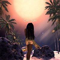 Dawn Richard – Cali Sun