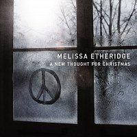 Melissa Etheridge – A New Thought For Christmas