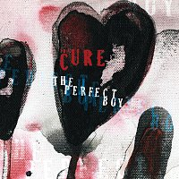 The Cure – The Perfect Boy (Mix 13)