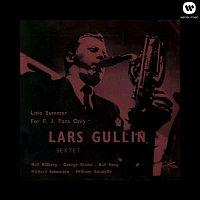 Lars Gullin – Late Summer