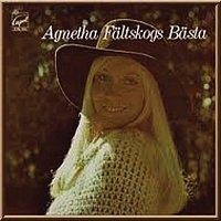 Agnetha Faltskog – Agnetha Faltskogs basta