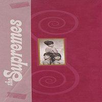 The Supremes – The Supremes [2000 Box Set]