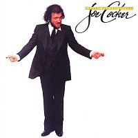 Joe Cocker – Luxury You Can Afford