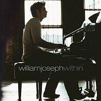 William Joseph – Within
