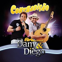 Dany, Diego – Contradicao