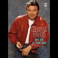 Karel Gott – Hity 90. let - Když muž se ženou snídá