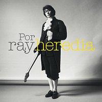 Různí interpreti – Por Ray Heredia