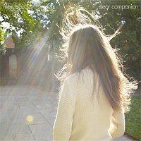 Meg Baird – Dear Companion