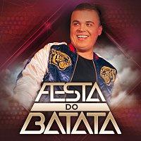 DJ Batata – Festa Do Batata