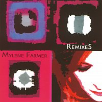 Mylene Farmer – Remixes 2003