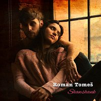Roman Tomeš – Shawshank
