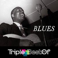 Různí interpreti – Triple Best Of Blues