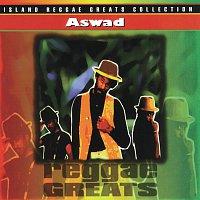 Aswad – Reggae Greats