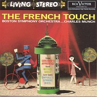 Charles Munch – The French Touch
