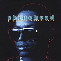 Shinehead – Sidewalk University