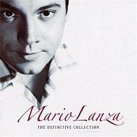 Mario Lanza – The Definitive Collection
