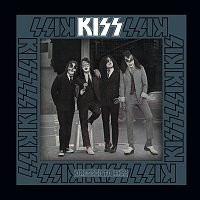 Kiss – Dressed To Kill [Remastered Version] – CD