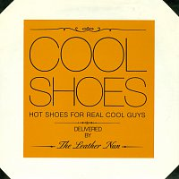 The Leather Nun – Cool Shoes