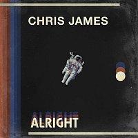 Chris James – Alright