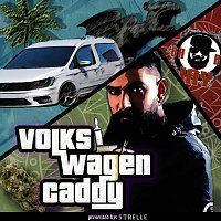 Baba Jay – Volkswagen Caddy