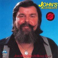 John Mogensen – John's Allerbedste