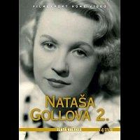 Různí interpreti – Nataša Gollová 2 - Zlatá kolekce