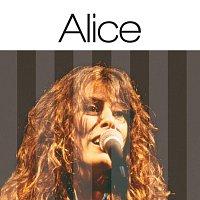 Alice – Alice: Solo Grandi Successi